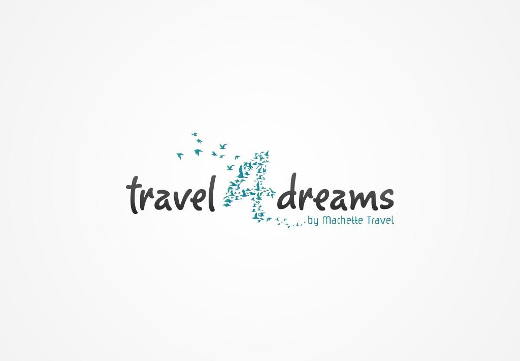 Travel 4 Dreams