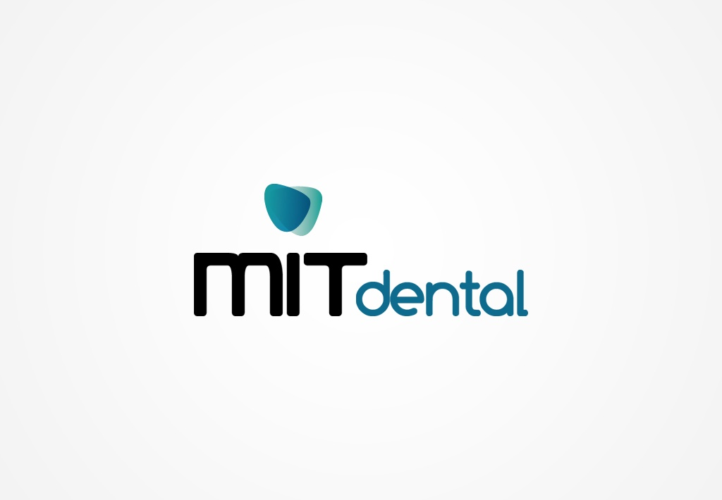 Mit Dental