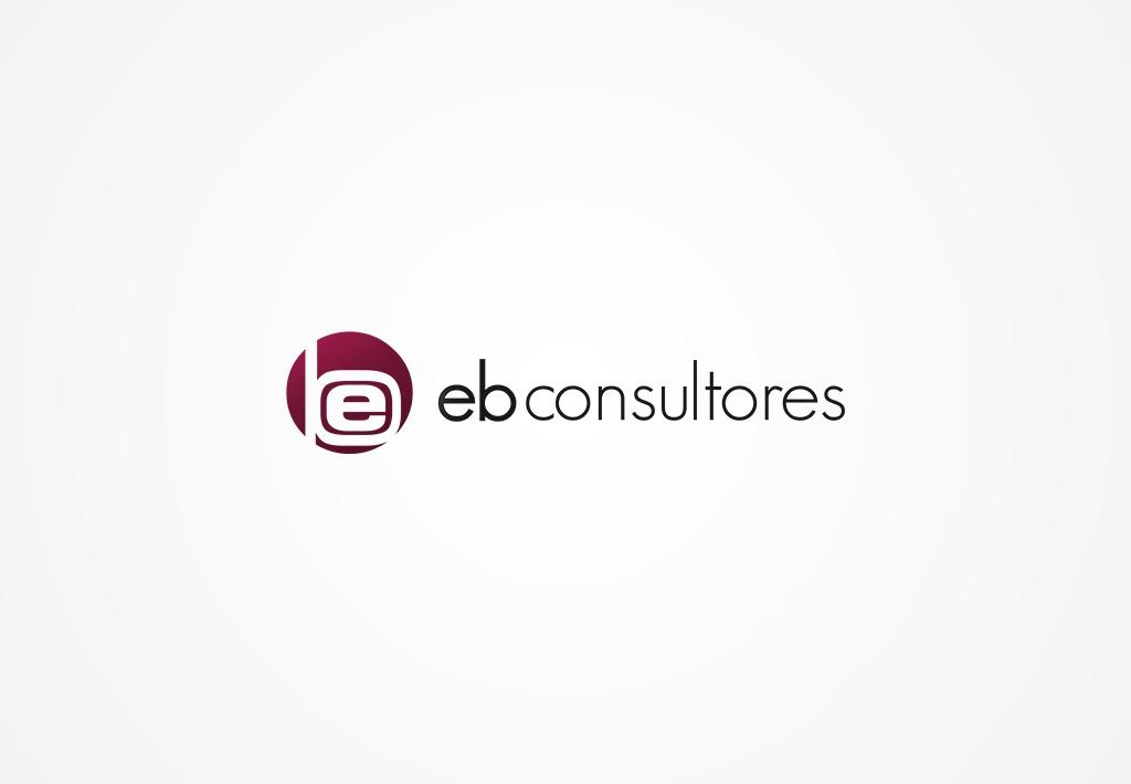EB Consultores