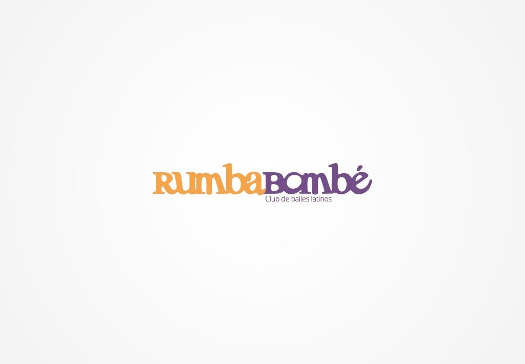 Rumba Bombé