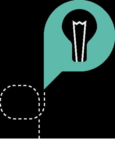 Desarrollo Web y Diseño Gráfico Jacobo Prol